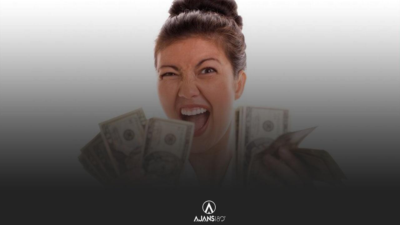 Bayanlar İçin Kolay Para Kazanma Yolları