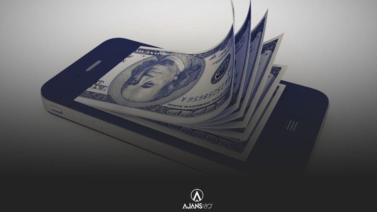 İnternetten Konuşarak Para Kazanma