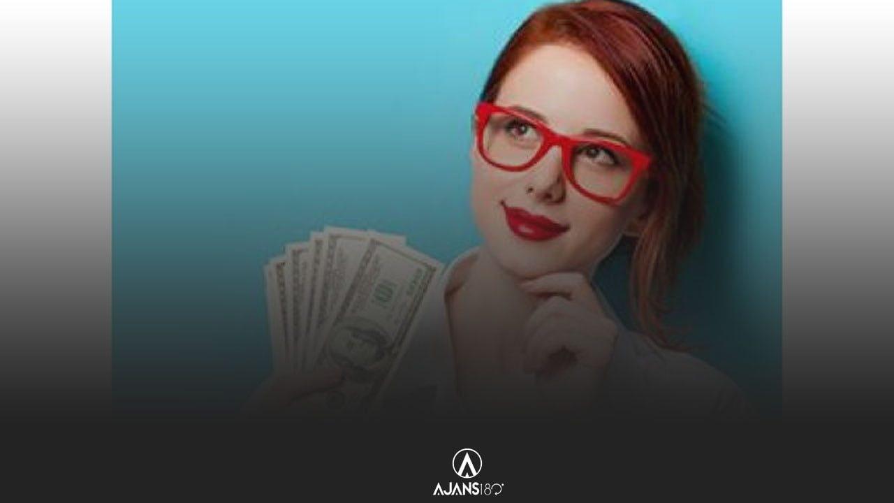 Chat Sitelerinden Para Kazanma
