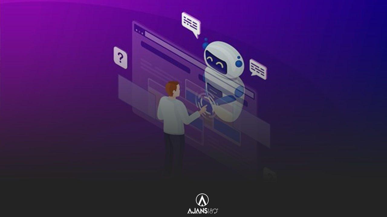 Chatbot Kullanarak Para Kazanmak
