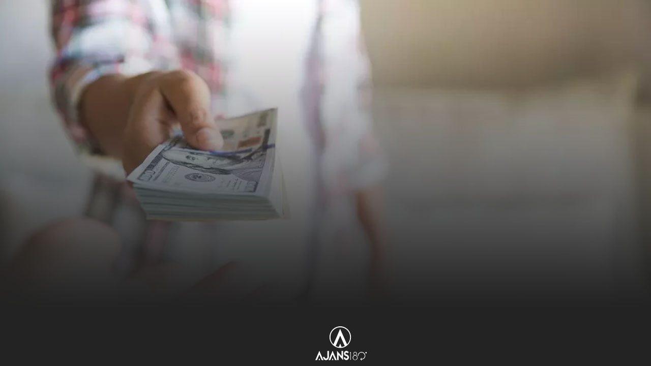 Evden çıkmadan para nasıl kazanabilirim?