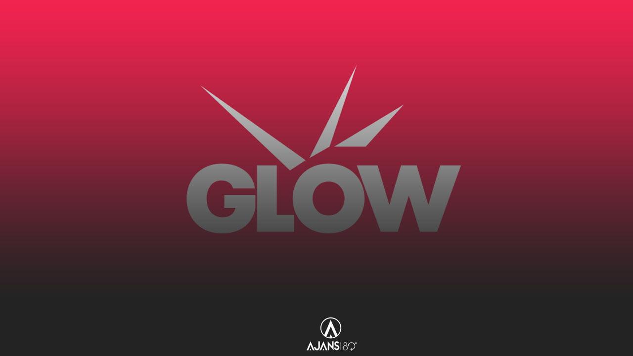 Glow Ajans Açma