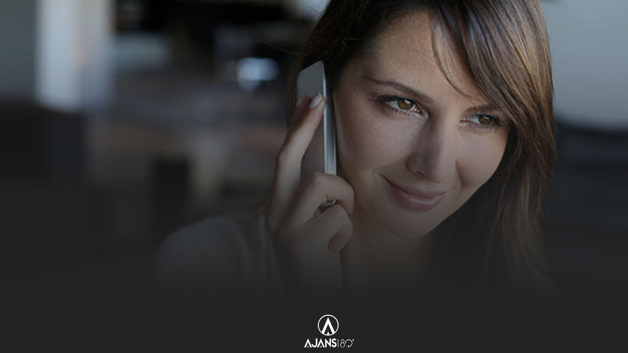 Telefonla Konuşarak Para Kazanma