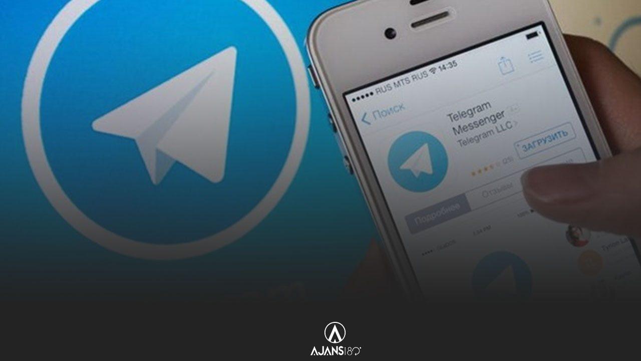 Telegramdan Nasıl Para Kazanılır?