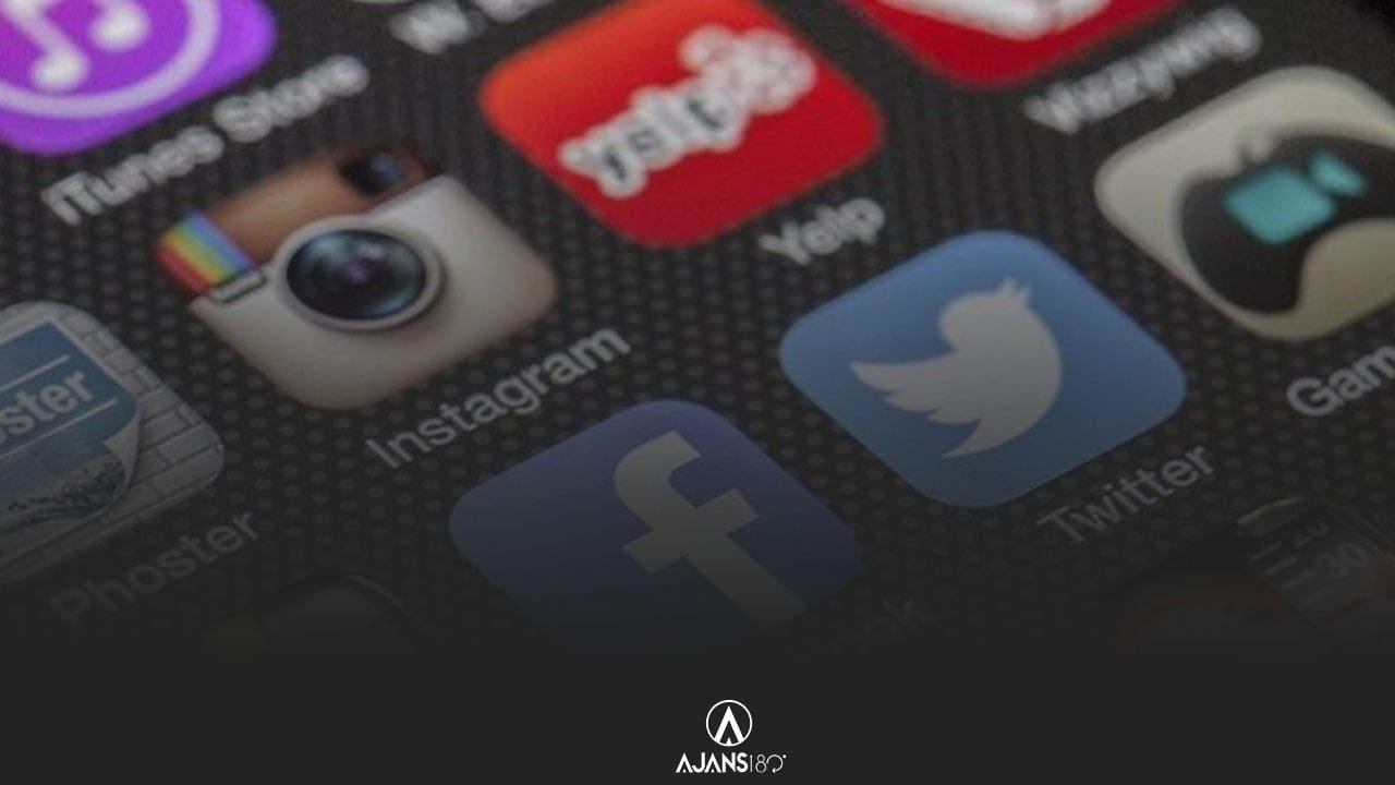 Sosyal Medya Uzmanı Olmak İçin Bilmeniz Gerekenler
