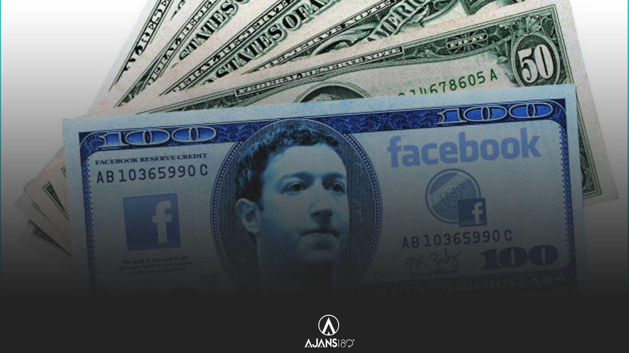 Facebook'tan Para Kazanmak