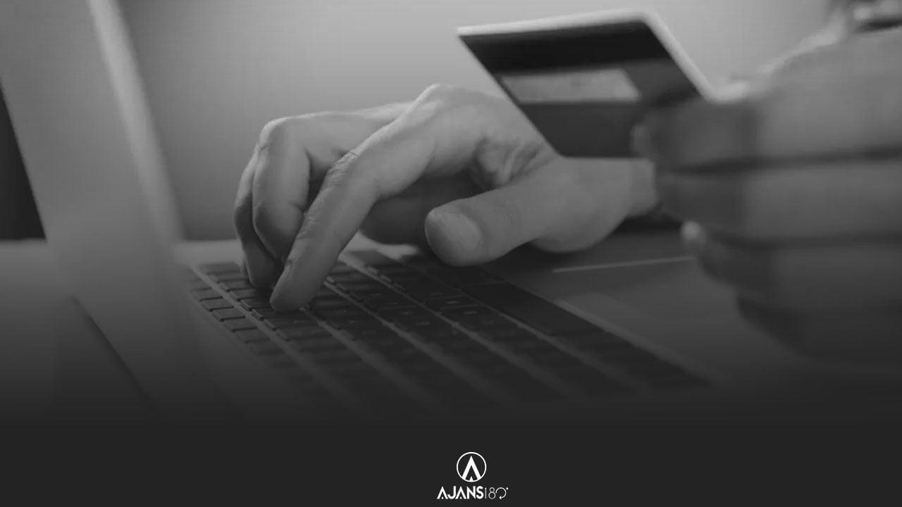 Online İş Kurarak Para Kazanma