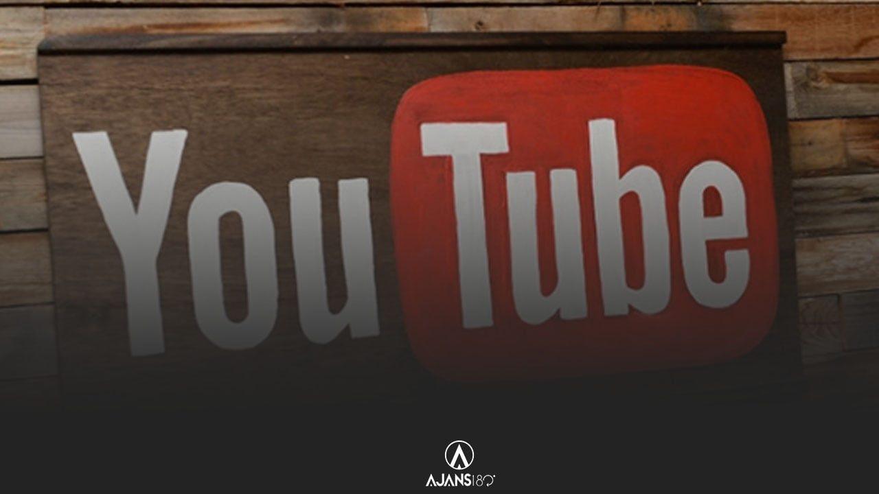 En Popüler YouTube Kanalı İpuçları