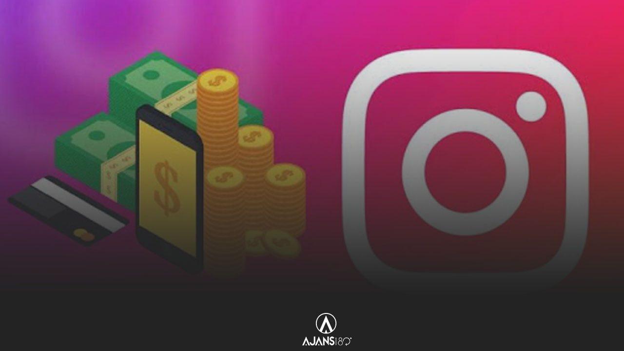 Instagram'dan Para Kazanmak Adına Kaç Takipçi Lazımdır?
