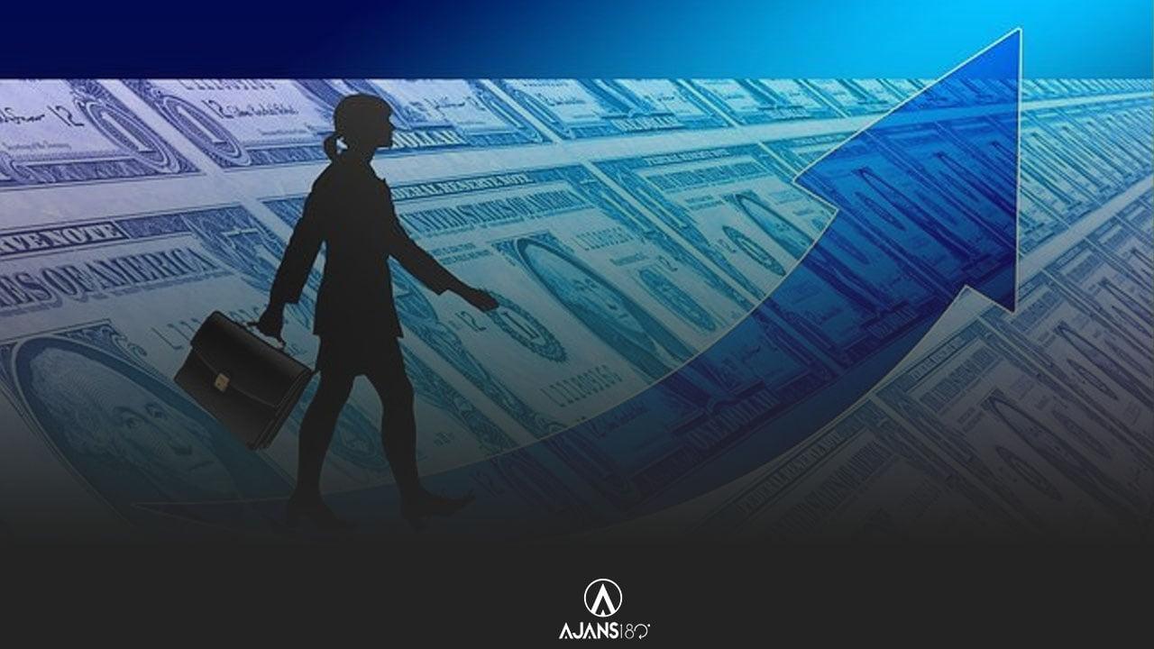 Güvenirliliği Kanıtlanmış Online Para Kazanma Yöntemleri