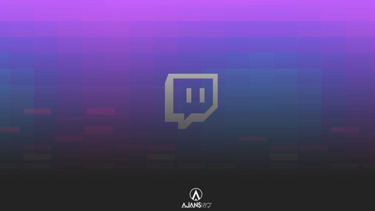 Twitch Nedir? Twitch İle Nasıl Para Kazanılır?